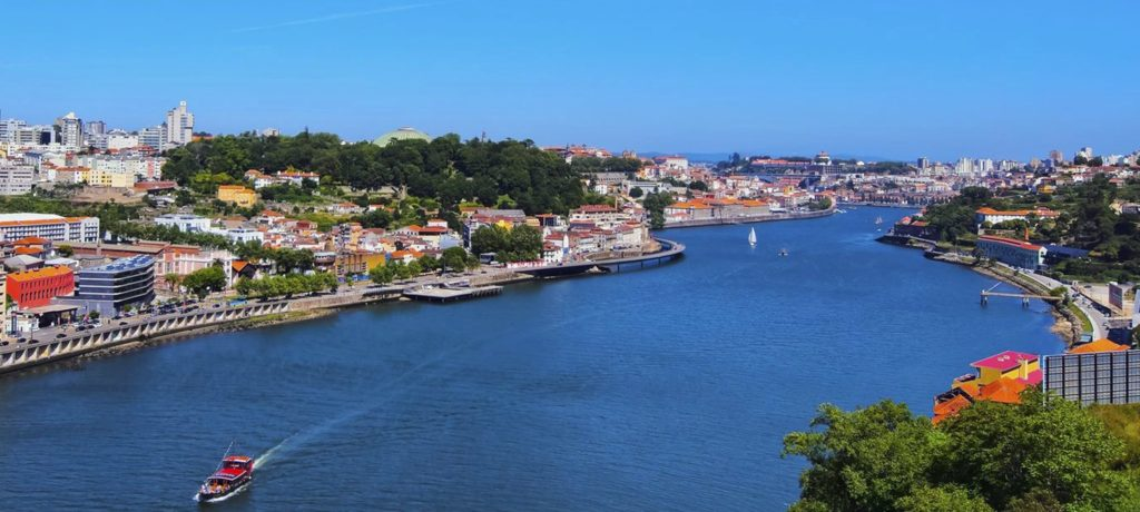 Portugal Holiday Illness Claims